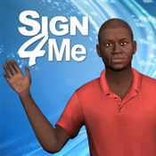 Sign 4 Me app review