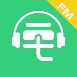 三毛游FM- imguider小鹿导游的赛导游讲解