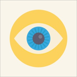Vision Test VISUS-1