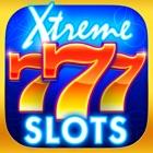 Xtreme Slots icon
