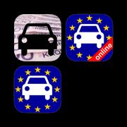 Bilpakken - Full kontroll på bilen
