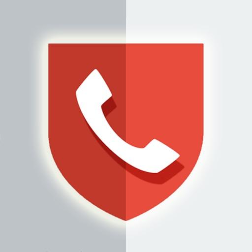 CallBlocker - Block scam calls