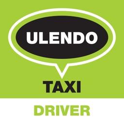 Ulendo Driver app