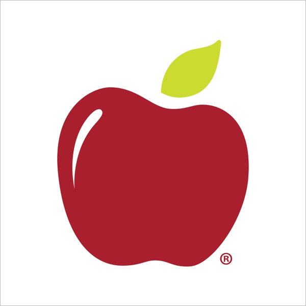 applebees evaluation The rose group — awards: core & safe evaluation programs the rose group team was honored by applebee's/dine equity for.