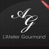 Restaurant L'Atelier Gourmand La Roche Posay