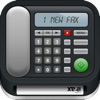 iFax: Send Fax & Receive Faxes