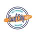 1.Surf City Marathon