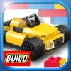Building Cars Wizard - iPhoneアプリ