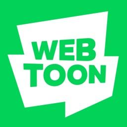 네이버 웹툰 - Naver Webtoon