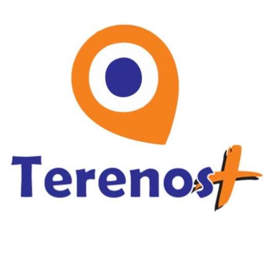 Terenos Mais (Terenos+)
