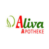 Aliva Apotheke: Ihre günstige Versandapotheke