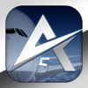 TRADEGAME Lab Inc. - AirTycoon 5 artwork
