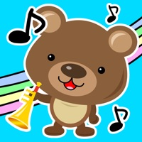 Codes for Animal Orchestra 2 for iPad Hack