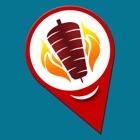 KebabG Merchant icon