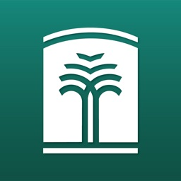 Hawaii Community FCU iPad Version
