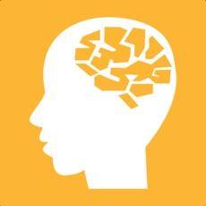 Activities of Brain Trainer: numbers game