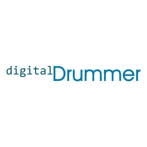 digitalDrummer