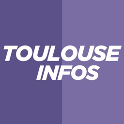 Toulouse actu en direct