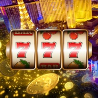 Codes for Luxury Casino Slots Hack
