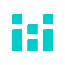 進化系家計簿アプリ - ウェルスケア