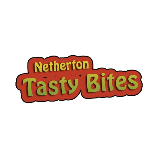 Netherton Tasty Bites