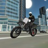 Police Bike Driving Simulator - iPhoneアプリ