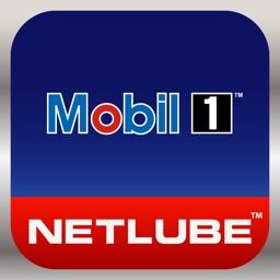 NetLube Mobil New Zealand