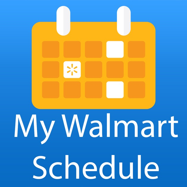 Walmart Grocery On The App Store - Invoice template for word walmart online shopping store pickup