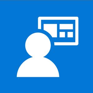 Intune Company Portal Business app