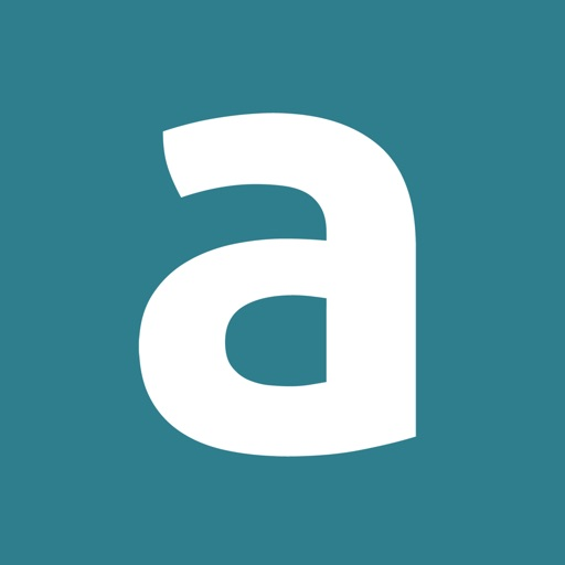 Aajoda