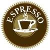 Espresso Magusa
