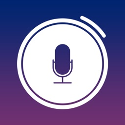 Simple Voice Recorder & Editor