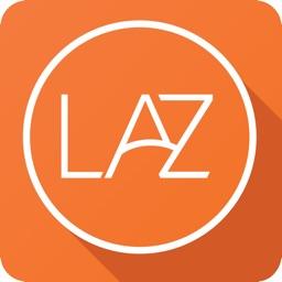 Lazada - #1 Online Shopping