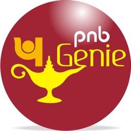 PNB Genie