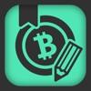 CryptoDiary