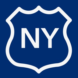 New York State Roads