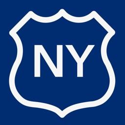 New York State Roads