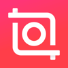 InShot - Video Editor & Maker