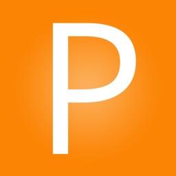 PlanPlus Mobile