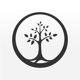 Calvary Chapel Petaluma App
