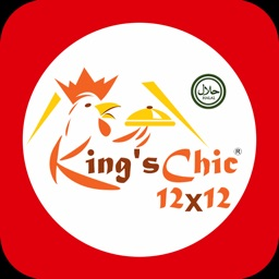 Kings Chic
