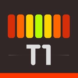 Tuner T1