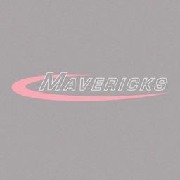 Mavericks Gym.