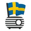Radio Sverige FM / Webbradio
