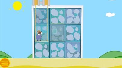 幼兒園。職業屏幕截圖3