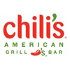 Chili's India (NE)