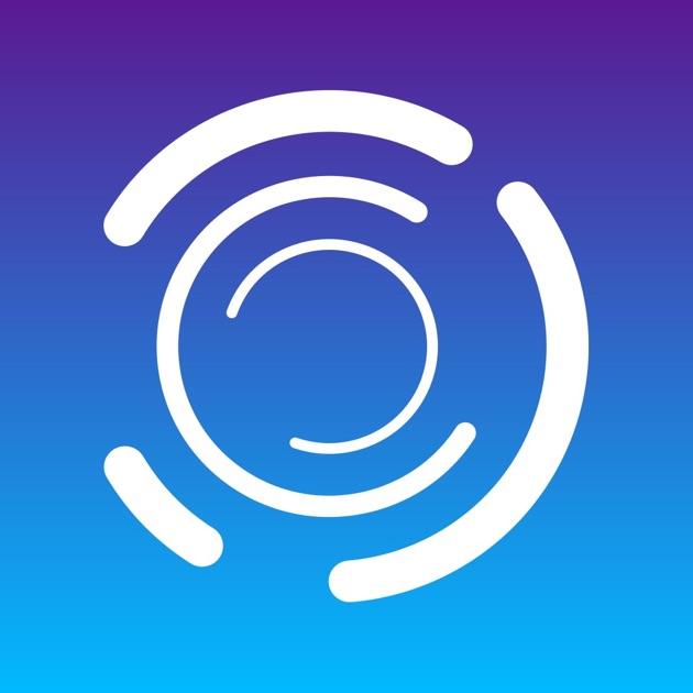 BigPond Movies On The App Store