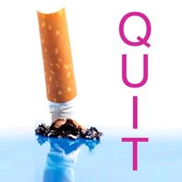 Better Body: Quit Smoking