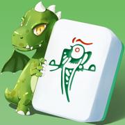 六博自贡棋牌—自贡人自己的棋牌游戏