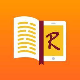 RecipeIQ: Recipe App